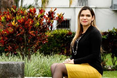 Diputadas presionan por proyecto de paridad de género en candidaturas