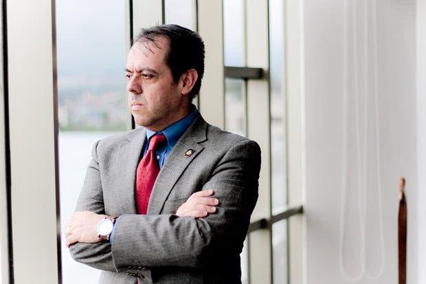 Costa Rica lejos de sellar adhesión a la OCDE