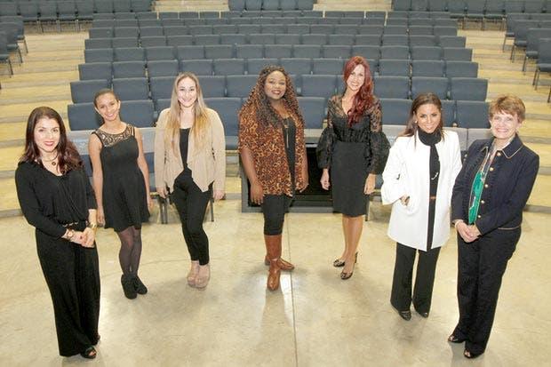 Mujeres compartirán experiencia de éxito en foro femenino