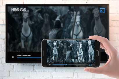 Ticos ya pueden suscribirse online a HBO GO