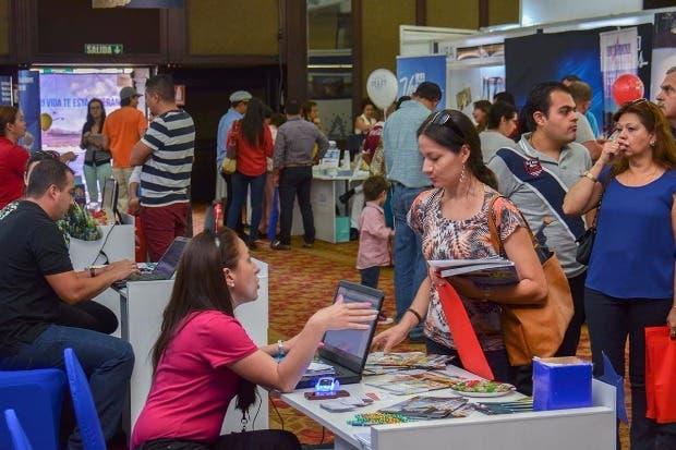 Francia arriba como invitado a Expoviajes 2017