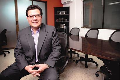 Innovación marcará la pauta en el mercado de seguros