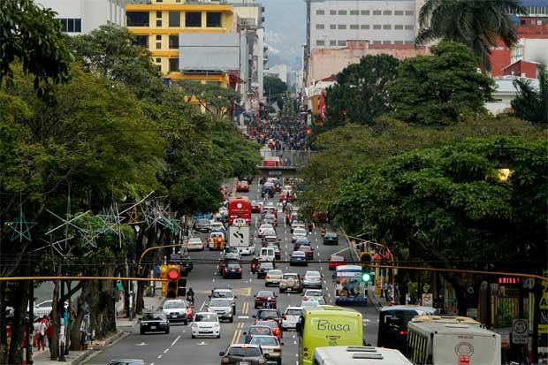 Diputados se unen para modernizar transporte público