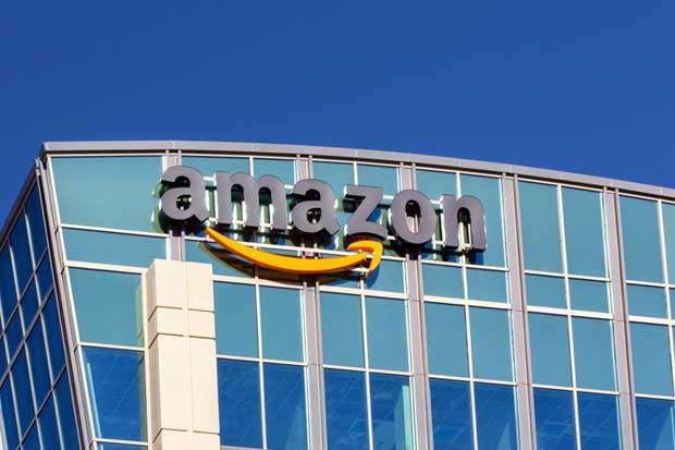 Amazon comprará Whole Foods en $13.700 millones