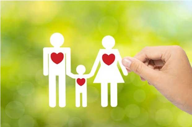 Más de 19 mil personas son donantes de órganos y tejidos