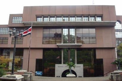 TSE realizará trámites de Registro Civil a domicilio