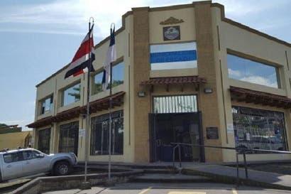 Escazú lanza primera red de responsabilidad social municipal