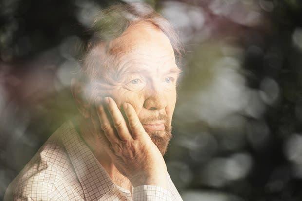 Costa Rica pionera en Iberoamérica en atender alzhéimer