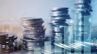 Triángulo Norte con inversión de $2,5 mil millones