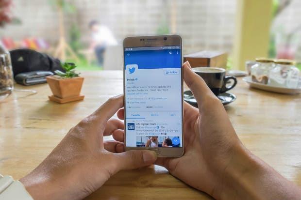 Twitter presenta nuevos cambios en su interfaz