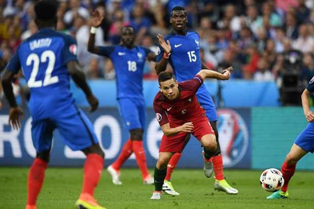 Copa Confederaciones se podrá ver en Movistar Play