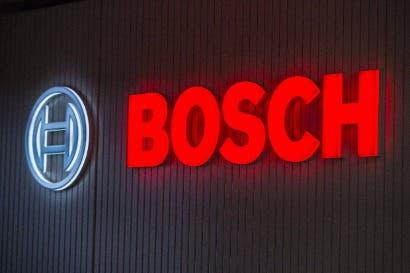 Bosch construirá planta de chips para coches