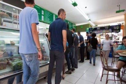 UCR evaluó desempeño del servicio alimenticio de Montes de Oca