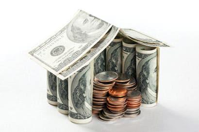 Banco Central gastará más reservas para estabilizar el tipo de cambio