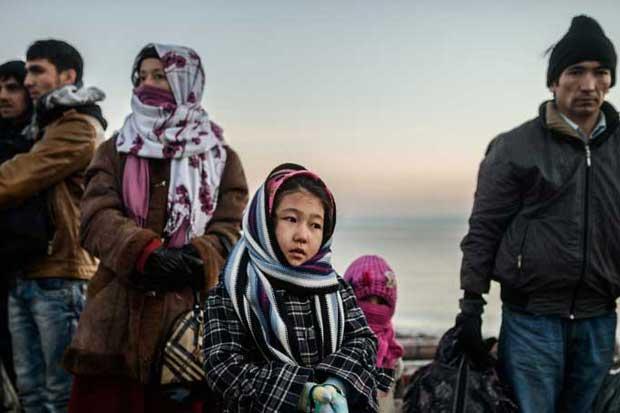 País registra 3.519 solicitudes de refugio pendientes por resolver