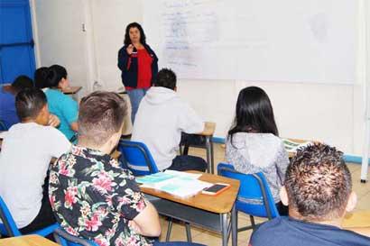 Educación Vial ofrece cuatro opciones de estudio para exámenes teóricos