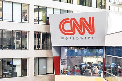 CNN invertirá $40 millones en Great Big Story en dos años