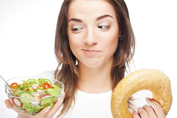 UCR distingue como saludables 24 negocios de comida cerca de su sede central