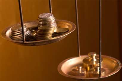 Hacienda reitera urgencia de aprobar reforma fiscal