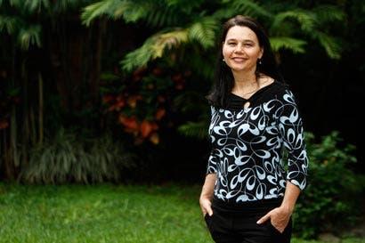 Pymes caminan hacia la sostenibilidad con créditos verdes