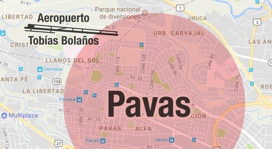 201706201858460.530-mapa.jpg
