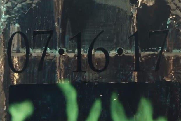 Vea el nuevo trailer de la sétima temporada de Game of Thrones