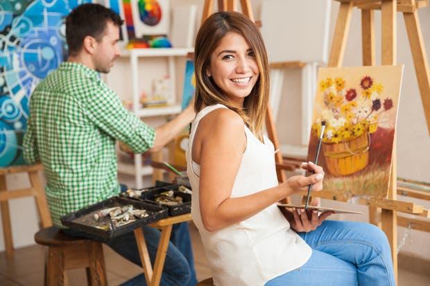 TEC abre matrícula para cursos artísticos
