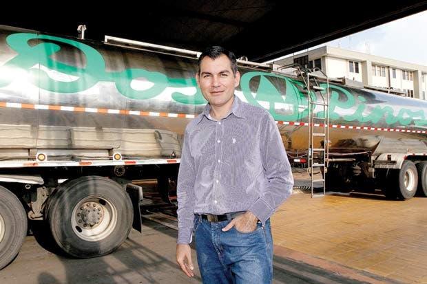 Competencia láctea calentará el próximo año