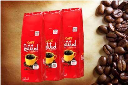 Pozuelo busca posicionarse en categoría de cafés puros molidos
