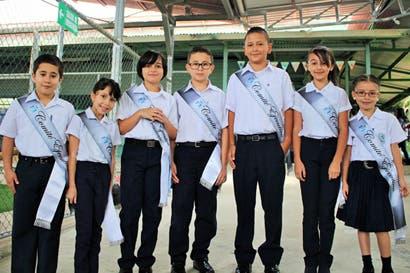 Estudiantes con capacidades sobresalientes con nuevo programa educativo