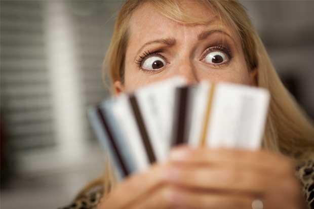 Proyecto de ley pondría un alto al acoso telefónico por tarjetas