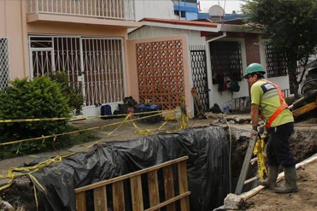 Municipalidad de San José anunció cierre en Calle 1 y Avenidas 24-26
