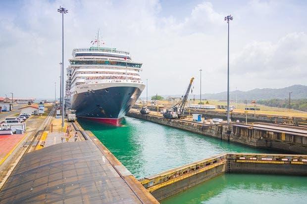 China ve en Panamá vía para crecer en el istmo