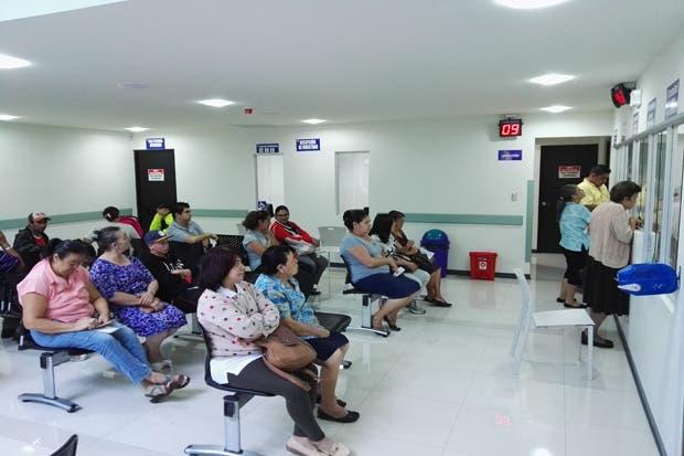 Nuevas instalaciones de Área de Salud en Heredia beneficiarán a 3 mil asegurados
