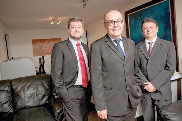 Alianza permitirá impulso estratégico y financiero para empresas