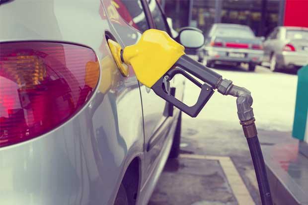 Aresep aprueba rebaja de ¢13 en gasolina