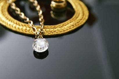 Banco Popular realizará hoy subasta de joyas