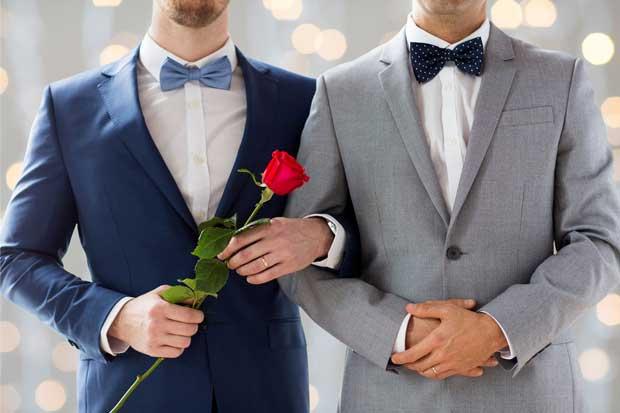 Tribunal Supremo de EE.UU. verá objeciones religiosas a bodas gay