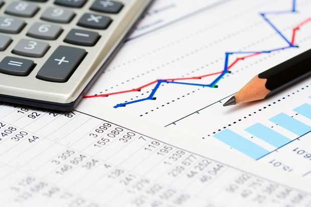 Segundo pago parcial del Impuesto Sobre la Renta vence el 30 de junio