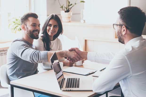 Conceptos que debe saber para mejorar las finanzas de su empresa