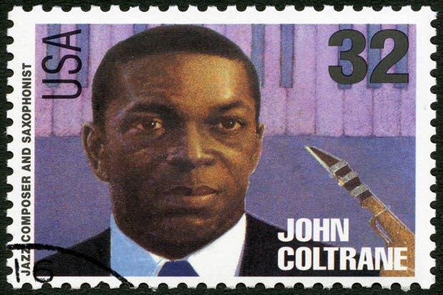 Teatro Espressivo ofrecerá una noche de jazz dedicada a John Coltrane