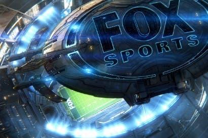 Fox Sports recorta personal de redacción para invertir más en video