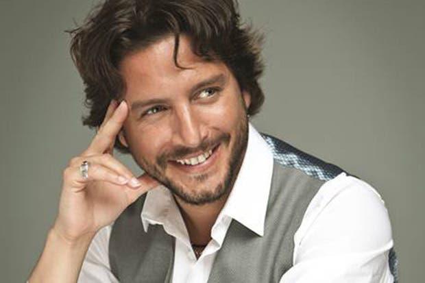 Manuel Carrasco ofrecerá concierto en Costa Rica