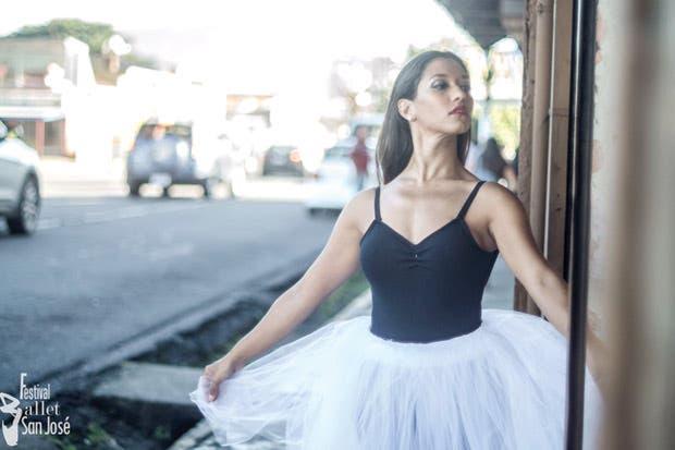 Festival de Ballet abre inscripciones