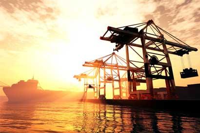 Honduras y Guatemala inauguraron primera unión aduanera de América