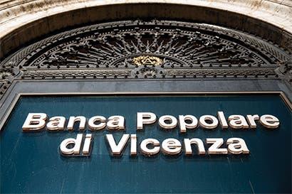 Rescate bancario de Italia genera inquietud entre los alemanes