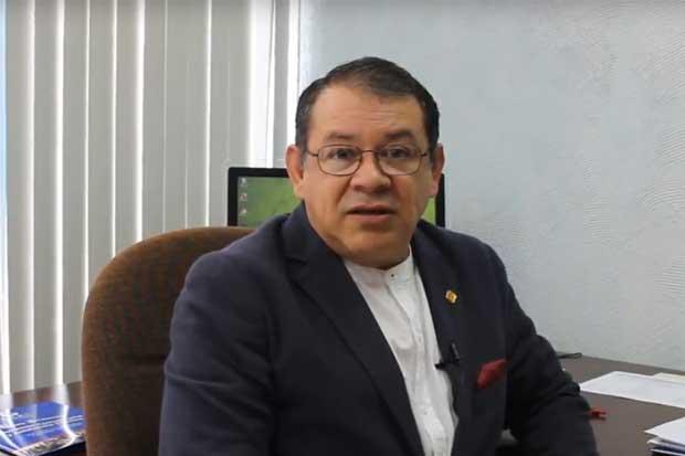 """Decano del CUC: """"Proyecto de ley nos toma por sorpresa"""""""