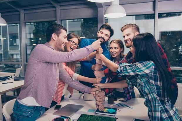 Postulantes más informados, el nuevo reto de las empresas según Manpower