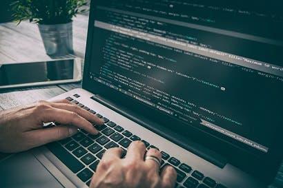 Nuevo ataque informático está llegando a empresas a nivel mundial