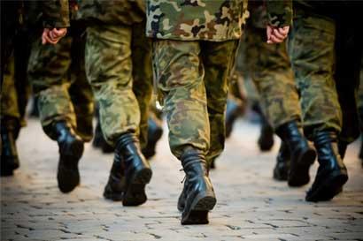 Tras 50 años, las FARC terminan sus días como fuerza armada